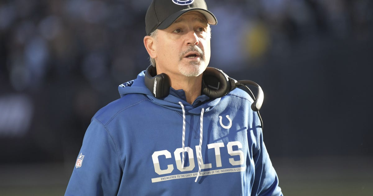 9767648-nfl-indianapolis-colts-at-oakland-raiders.vresize.1200.630.high.0