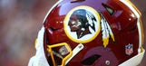 Washington Redskins: Portraying Sean Taylor Presents Challenge For Khairi Fortt