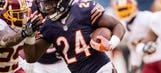 Chicago Bears: 2017 Schedule Released