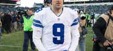 Tony Romo Retired, In Broadcasting: What Happens Now?