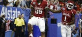 2017 NFL Draft: 5 Teams That Could Take Joe Mixon In First Round