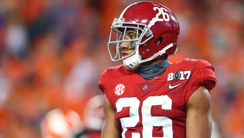 2017 NFL Draft: 5 Pittsburgh Steelers Rumors You Need to Know