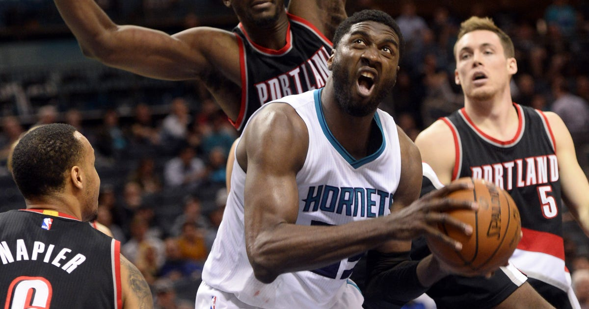 9819110-nba-portland-trail-blazers-at-charlotte-hornets.vresize.1200.630.high.0