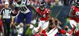 NFL Schedule 2017: 10 Primetime Games We Deserve