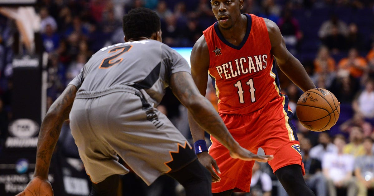 9876567-nba-new-orleans-pelicans-at-phoenix-suns.vresize.1200.630.high.0