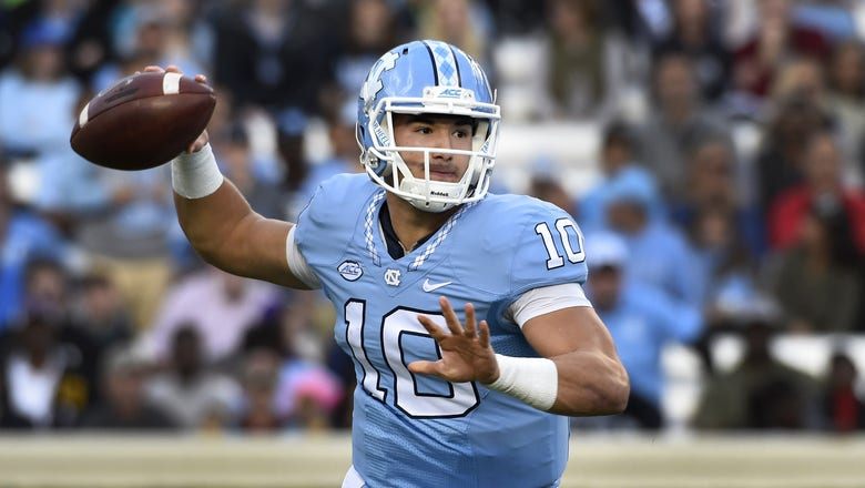 2017 NFL Draft: Possible Candidates To Trade Up Or Down
