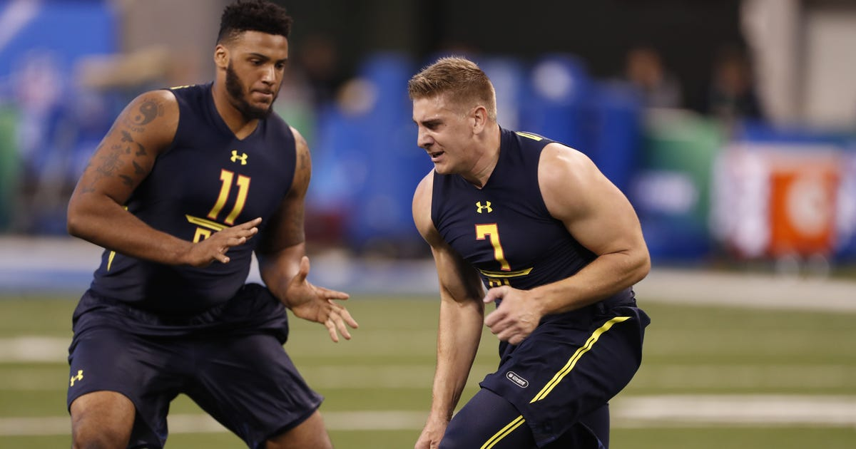 9914183-nfl-combine.vresize.1200.630.high.0