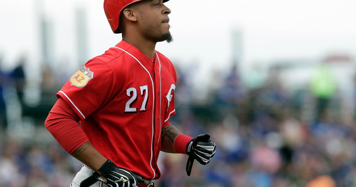 9922260-mlb-spring-training-cincinnati-reds-at-chicago-cubs-1.vresize.1200.630.high.0