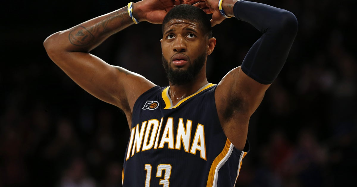 9942956-nba-indiana-pacers-at-new-york-knicks.vresize.1200.630.high.0