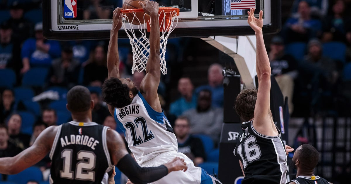 9963232-nba-san-antonio-spurs-at-minnesota-timberwolves.vresize.1200.630.high.0
