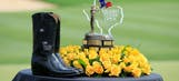 Valero Texas Open tee times, TV schedule, purse
