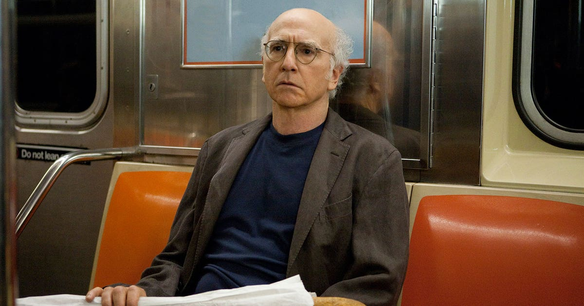 Larry-david-curb-your-enthusiasm-season-eight.vresize.1200.630.high.0