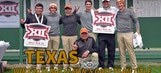 Big 12 Update: A look at the weekend schedule