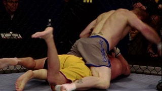 TUF 5: Maynard vs Weems | Full Fight | THE ULTIMATE FIGHTER