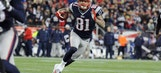 A look back at Aaron Hernandez's rise and fall