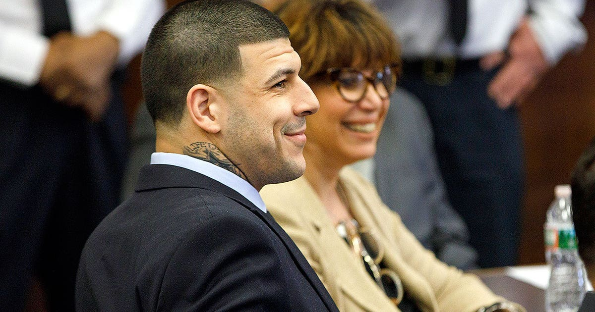 Aaron-hernandez-found-not-guilty.vresize.1200.630.high.0