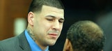 Aaron Hernandez's suicide leaves legal loose ends from his final years