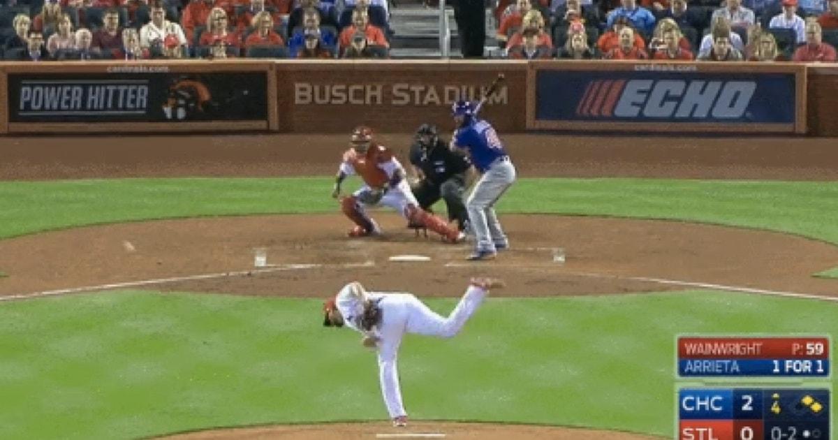 Adam-wainwright-worst-pitch-ever.vresize.1200.630.high.0
