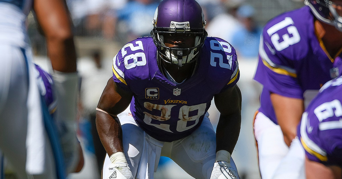 Adrian-peterson-contract-saints-mark-ingram.vresize.1200.630.high.0