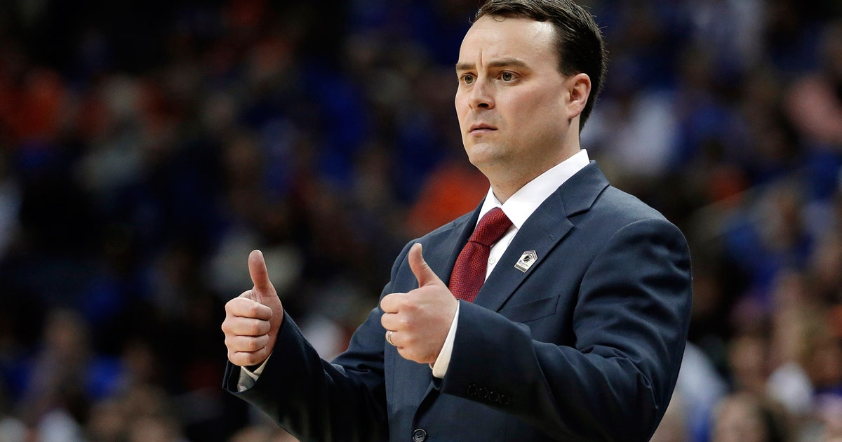 Archie-miller-grades-top.vresize.1200.630.high.0