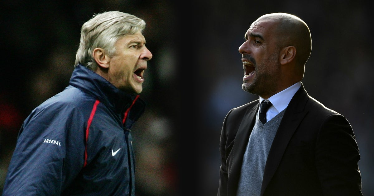 Arsenal_manchester_city_wenger_guardiola.vresize.1200.630.high.0