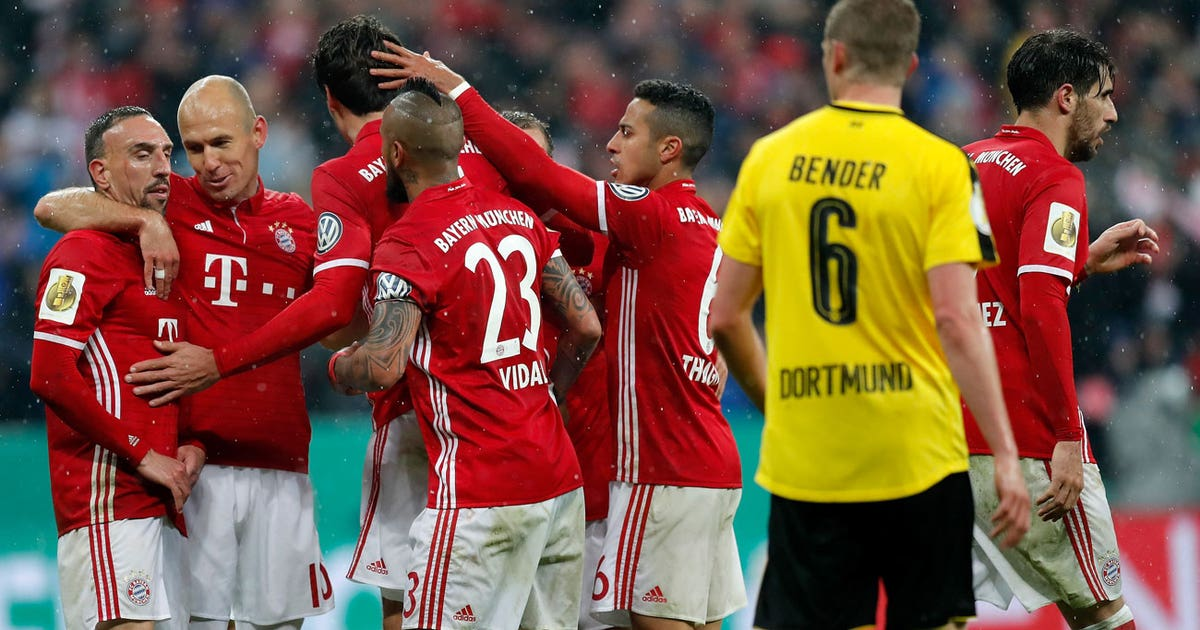 Bayern-dortmund-cup-semifinal-hummels.vresize.1200.630.high.0