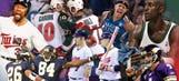 Top 10 regular seasons in Minnesota pro sports history