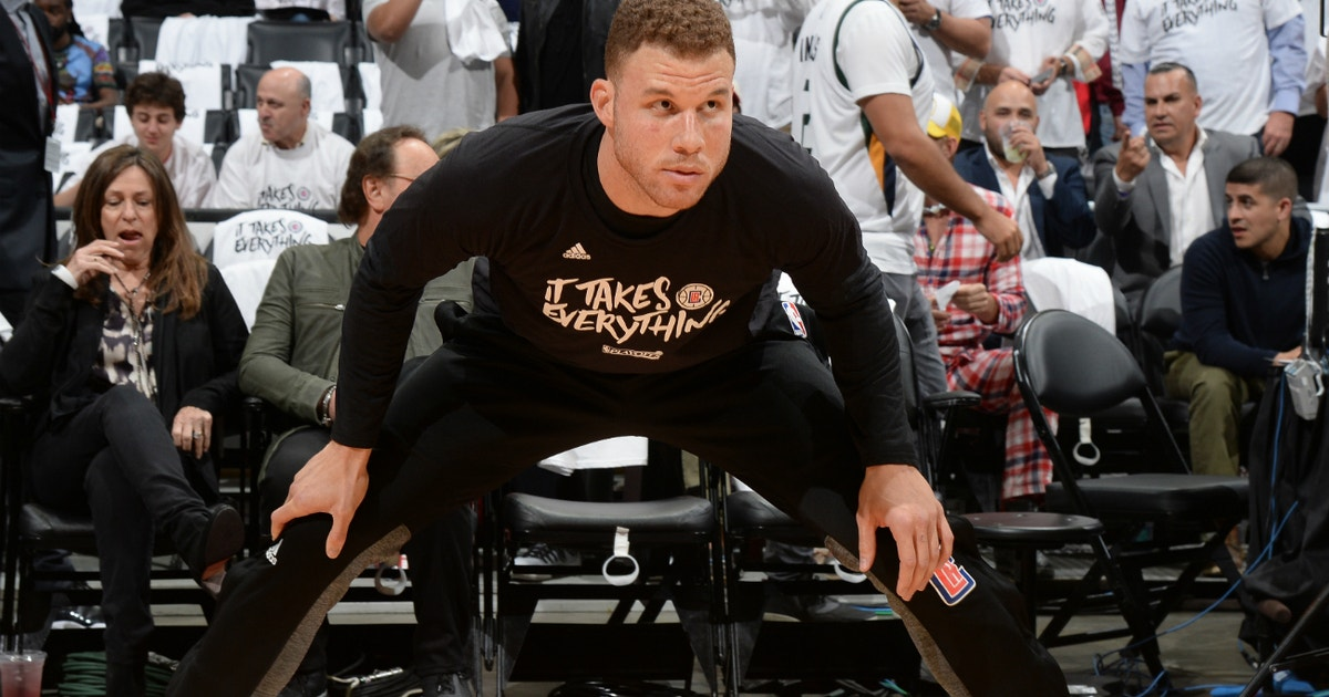 Blake-griffin-clippers-injury-future.vresize.1200.630.high.0