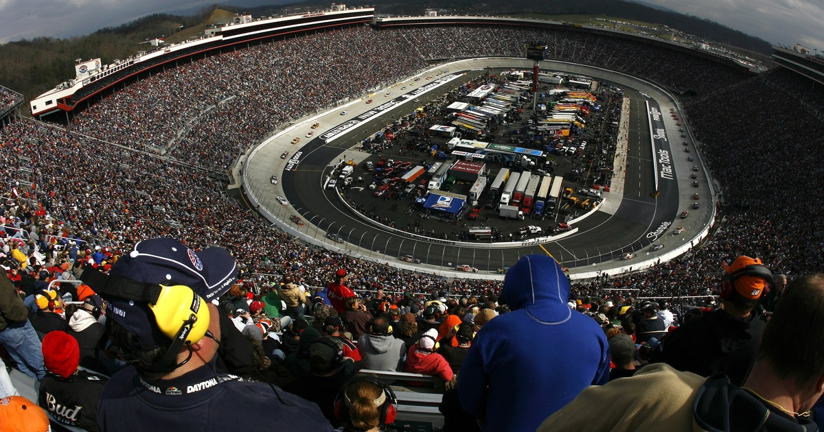 6 drivers who could pull off a surprise win at Bristol | FOX Sports