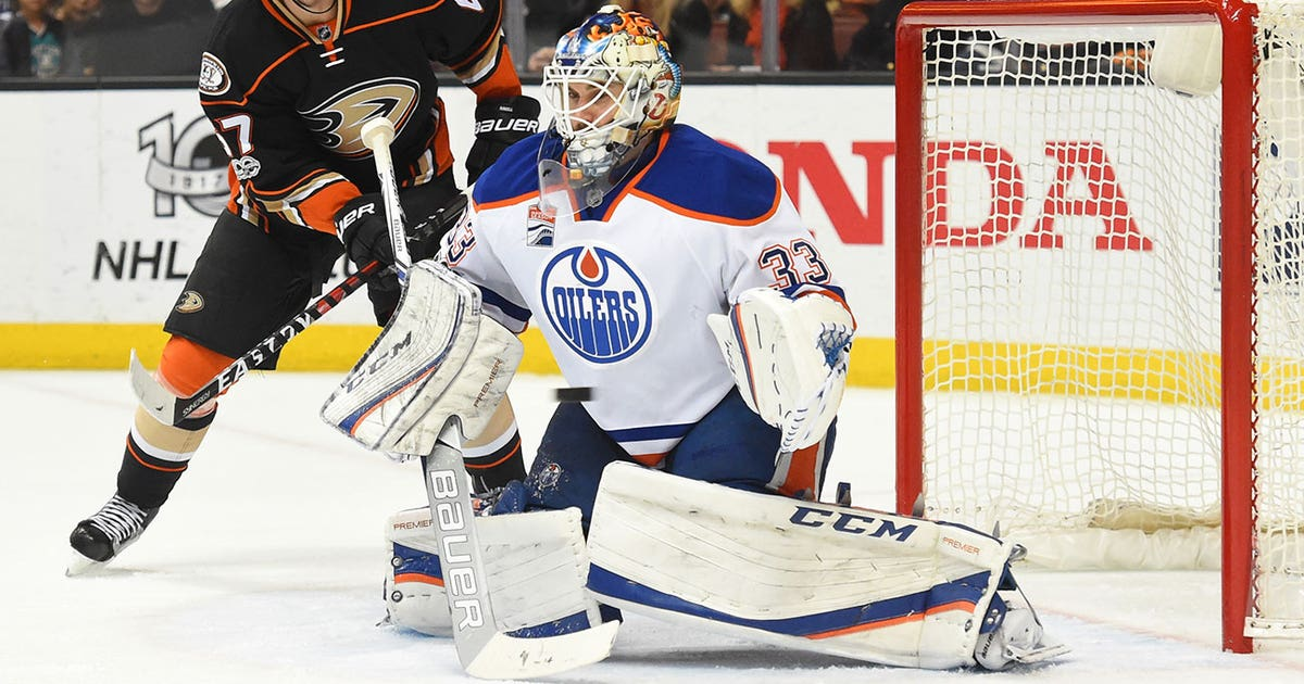 Cam-talbot-oilers-playoffs-1300.vresize.1200.630.high.0