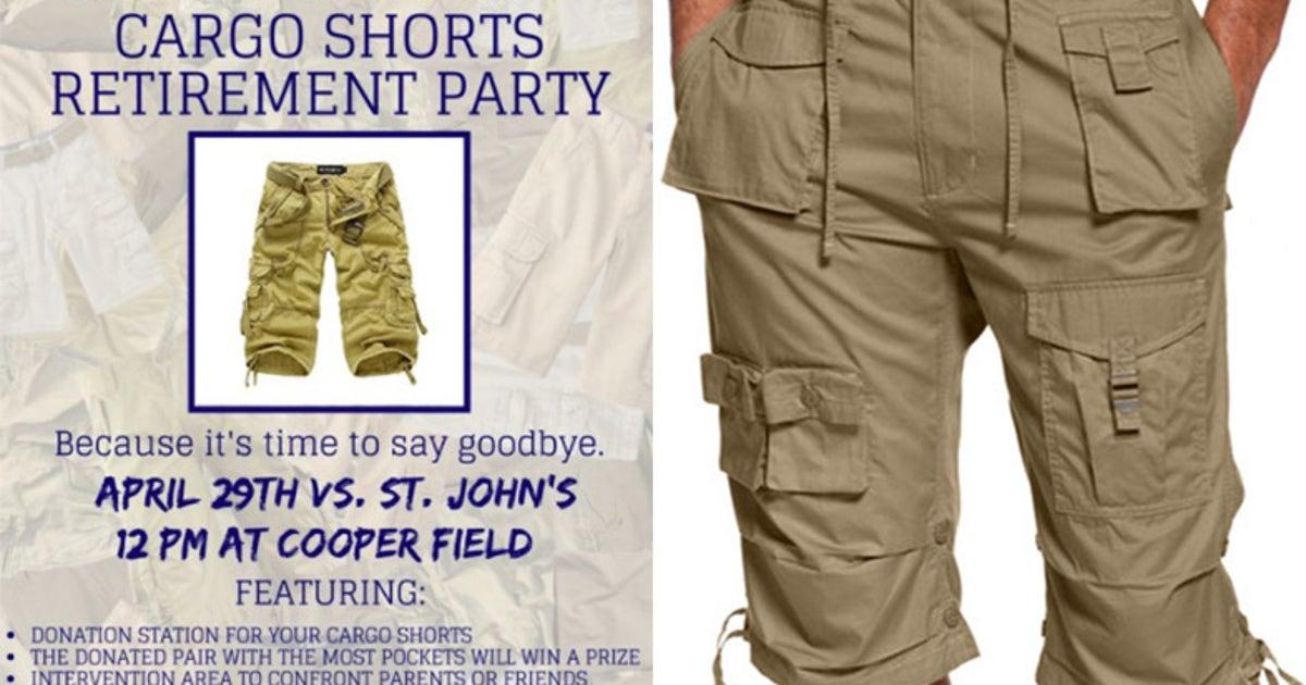 Cargo-shorts.vresize.1200.630.high.0