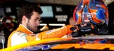Third-place run moves Chase Elliott closer to figuring out Martinsville puzzle