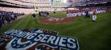 PHOTOS: 2017 Texas Rangers Opening Night