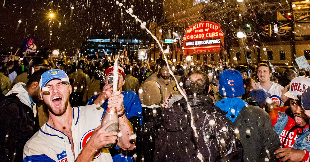 Cubs-champagne-getty2.vresize.1200.630.high.0