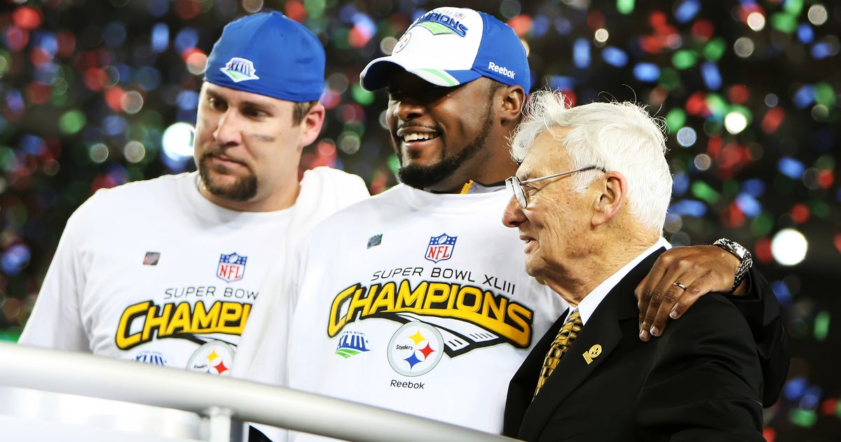 Dan-rooney-steelers-dead-players-react.vresize.1200.630.high.0