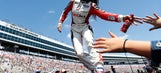 EXCLUSIVE: Danica Patrick talks life at the track and away from it
