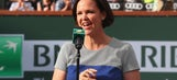 Beyond the Baseline Podcast: Lindsay Davenport