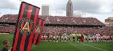 7 takeaways from Atlanta United's stunning 3-1 loss to D.C. United