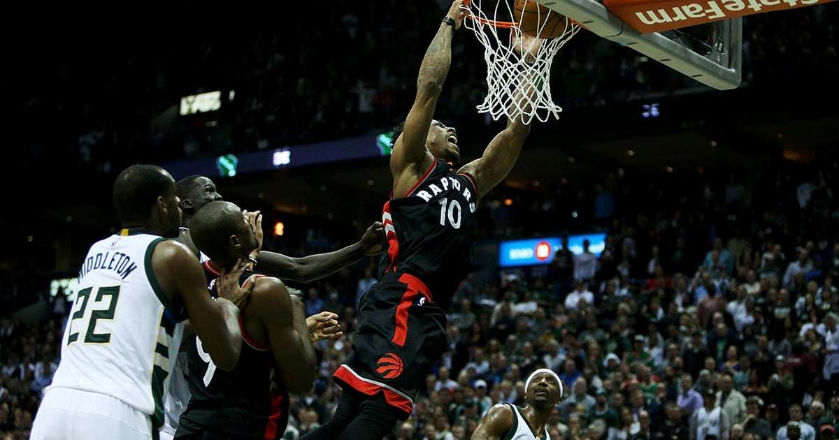 Derozan-game-6-dunk.vresize.1200.630.high.0