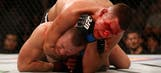 Ranking the 15 nastiest submission artists in the UFC right now