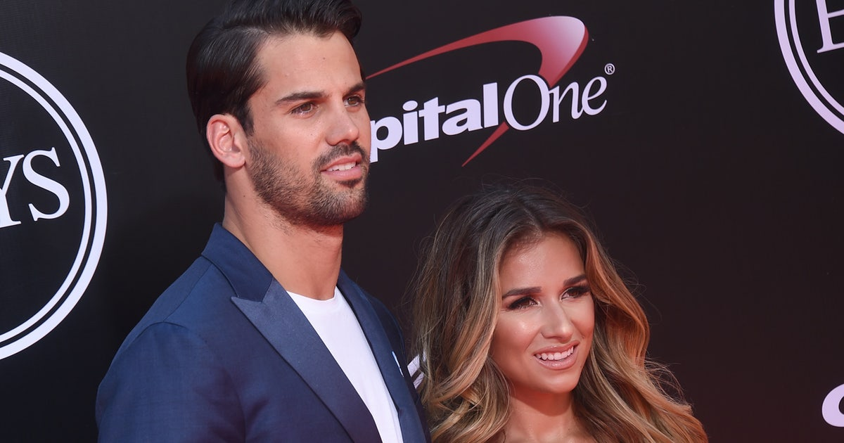 Eric-decker-jessie-james-decker.vresize.1200.630.high.0