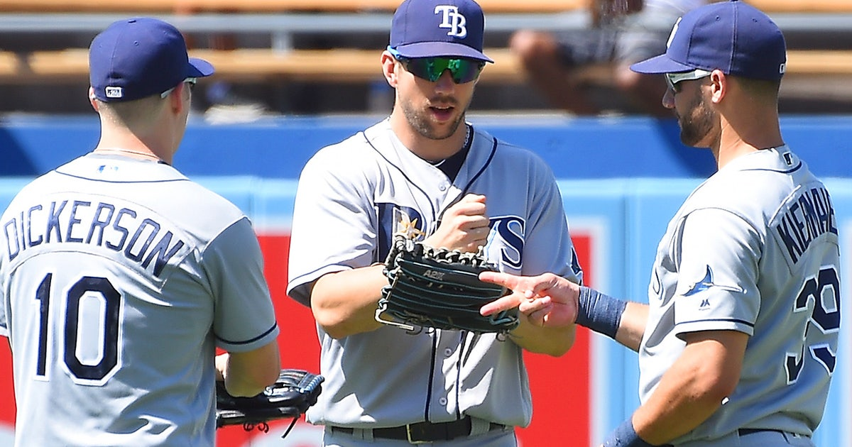 Fantasy-baseball-waiver-wire-rays-outfield.vresize.1200.630.high.0
