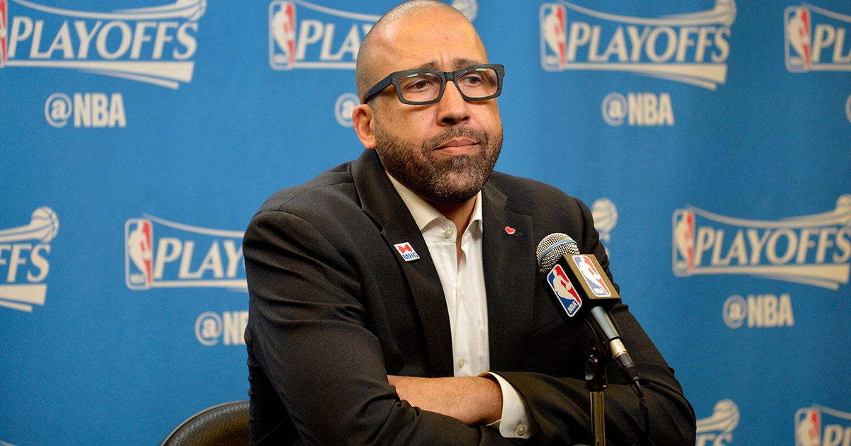 Fizdale_tweet_.vresize.1200.630.high.0