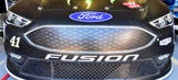 Today could be a huge day for Ford's NASCAR teams