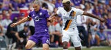 7 takeaways from Orlando City's 2-1 win over the LA Galaxy