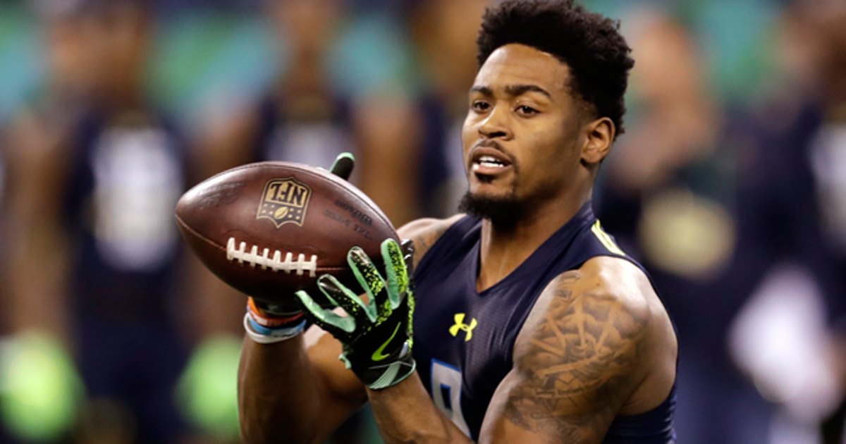 Gareon-conley-combine-photo-650-433.vresize.1200.630.high.0