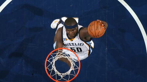 Tyreke Evans Reportedly Agrees to One-Year Contract with Grizzlies