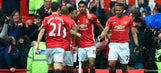 8 takeaways from Manchester United's impressive 2-0 win over Chelsea