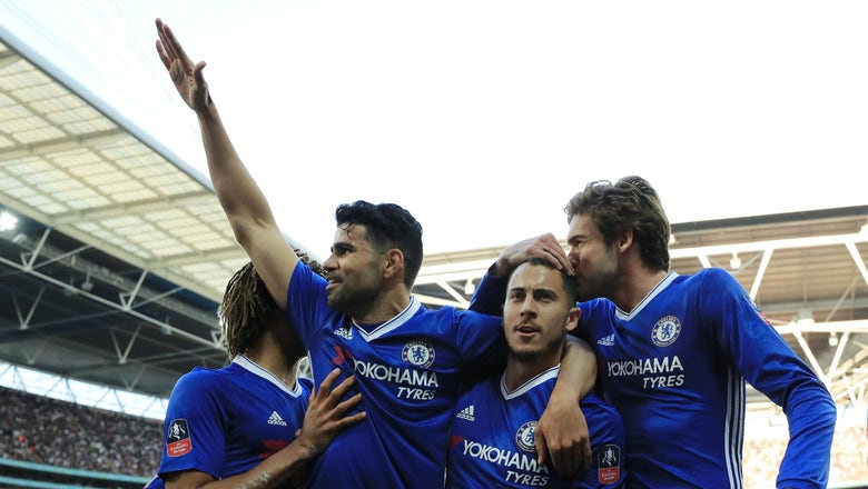 7 takeaways from Chelsea's thrilling 4-2 FA Cup win over Tottenham