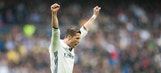 5 things Real Madrid need to do to hold on and make the Champions League final